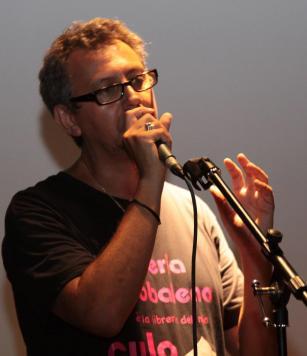 Massimo Del Papa