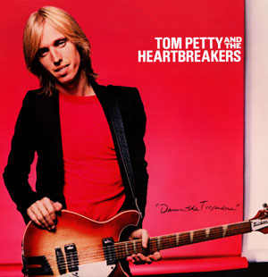 tom-petty-damn-the-torpedoes