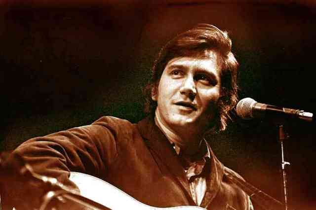 "Philip David ""Phil"" Ochs (/ˈoʊks/; December 19, 1940 – April 9, 1976) was"