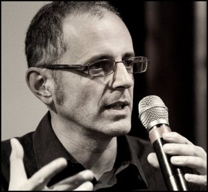 Carlo Bordone